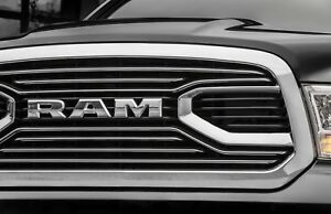 Looking for a 2015 Ram Limited Grill for 1500