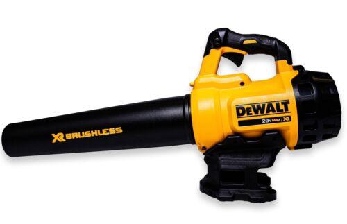 Dewalt DCBL720P1 20V MAX 5.0 Ah Cordless Lithium-Ion Brushle