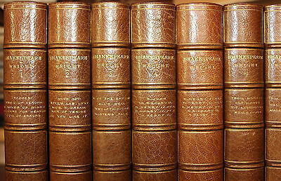 Louis'88Books