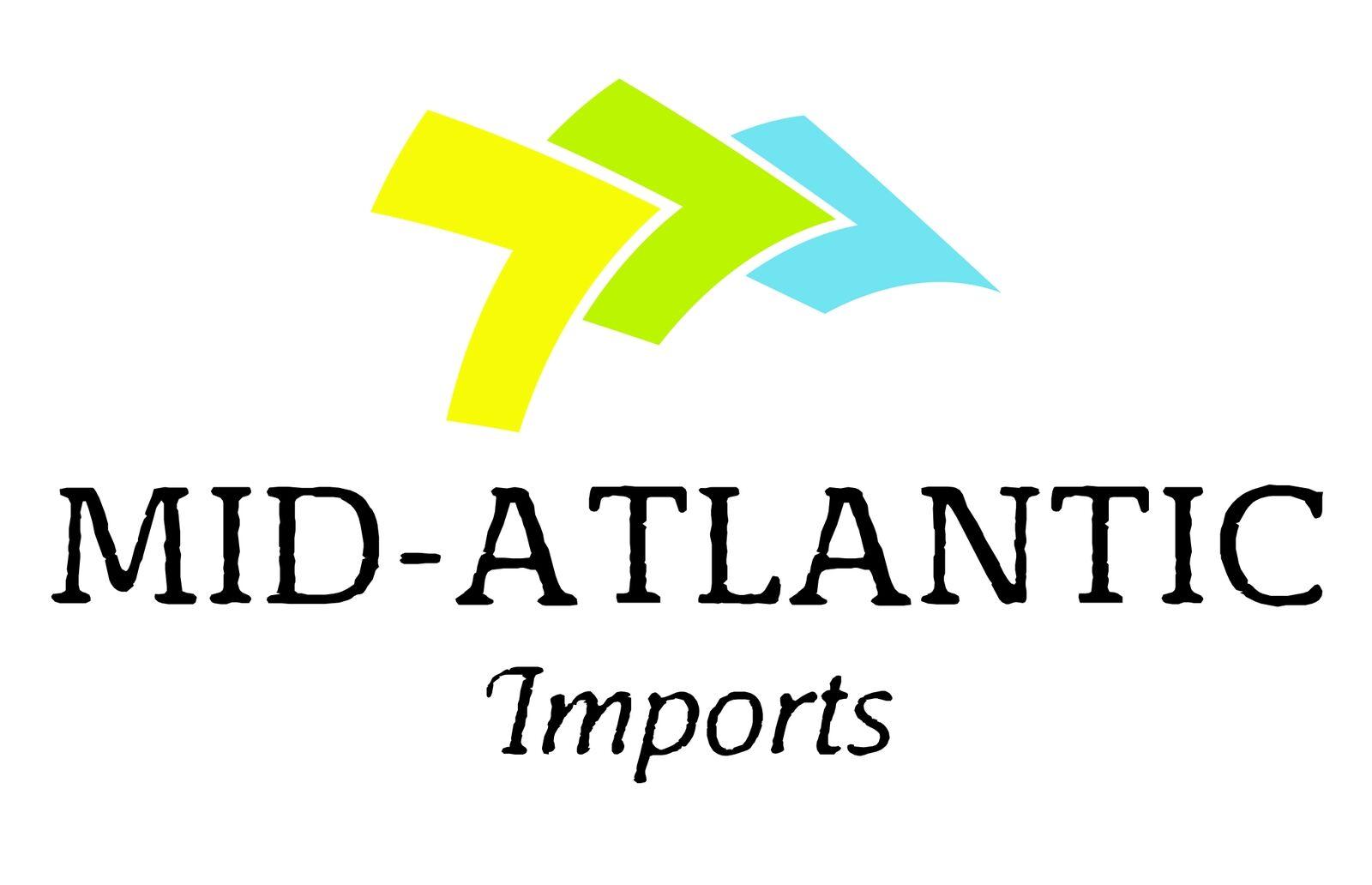 Mid-Atlantic Imports