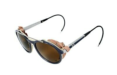 Leisure Society Sunglasses Vinson New in Case Retail (Society Sunglasses)