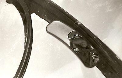 Organisation, Préparation et Conduite d'une CHASSE ;1923-Venerie - Tournemine - France - C. TOURNEMINE Organisation , Préparation Conduite d'une Chasse Paris , les Editions de l'Eleveur , 1923 Un volume in 12 broché , 220 pages , parfait état . Voyez ici mes VENTES aux ENCHERES Voyez ici mes VENTES PRIX FIXE et ma BOUTIQUE Le prix - France
