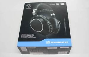 Sennheiser PXC480 Noise Cancelling Headphones, Brand New In Box Nerang Gold Coast West Preview