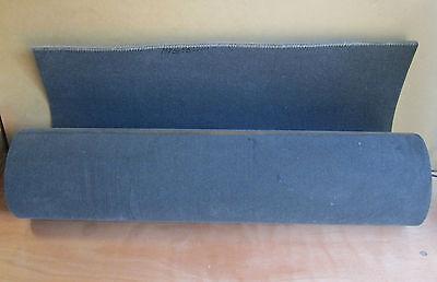 Rough-top Textured Conveyor Belting Belt 20 X 16 Ft. 3 In.