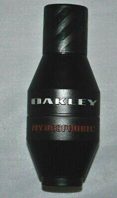 OAKLEY® NANOCLEAR HYDROPHOBIC CLEANING KIT