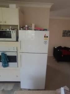 Whirlpool 410L Fridge Good condition North Ryde Ryde Area Preview