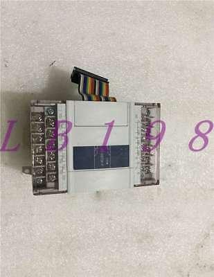 One Used Xinje Xc-e6tca-p