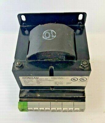 Dongan Transformer Es-10075.391
