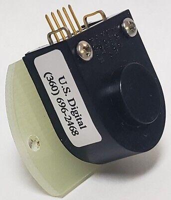 Us Digital Optical Encoder H1-360-i - New