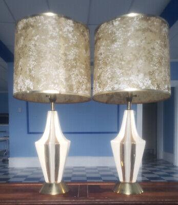 Lamps Vintage Retro Vatican