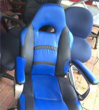 Office chairs Cartwright Liverpool Area Preview
