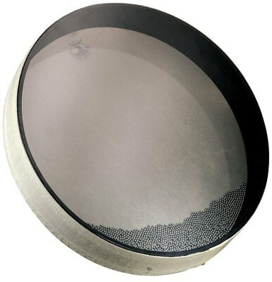 Remo Ocean Drum 22''x2,5'' - ET-0222-00
