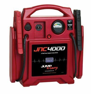 Power Booster Pack Charger Battery Portable Heavy Duty Truck Jump Starter Box Heavy Duty Jump Starter