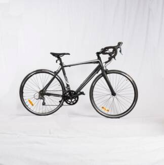 CIVIC-R 16 Speed Drop Bar Road Bike