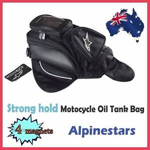 gps motor bike tank BAG  cheap Urgent Campsie Canterbury Area Preview