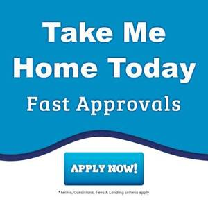 Take it Home today From $200 deposit T&Cs Apply Morisset Lake Macquarie Area Preview