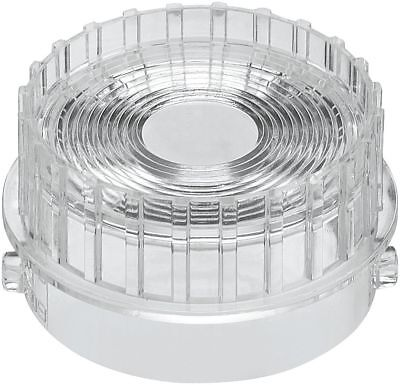 Waring Blender Center Lid Cac05 Fits 700s - Bb150s - Hgb - Mmb More Free Ship