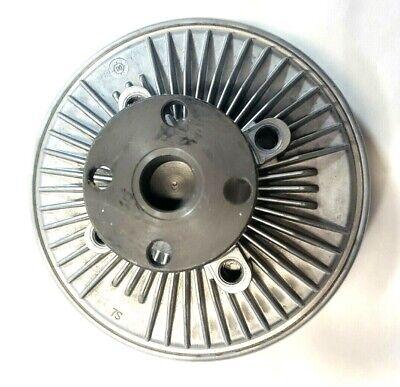 New Chevy G20 G2500 G3500 Cooling Fan Clutch 6.5L & 6.2L Diesel 15685941