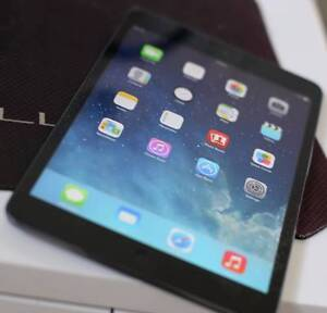 IPad Mini 2 with WiFi Great Condition Great Price Rowville Knox Area Preview