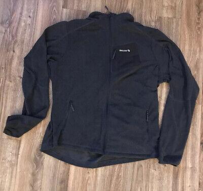 2705 Canari Cyclewear Womens Microlight Cycling Jacket