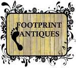 Footprint Antiques