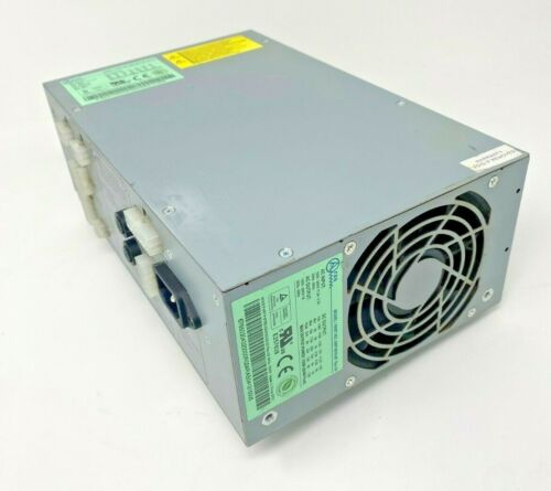 WMS BB2 Power Supply