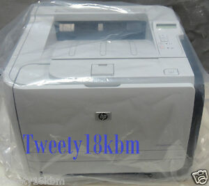 P2055dn printer