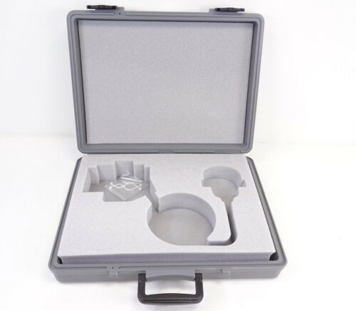Toshiba PVT-675MV Convex Array Transducer Case