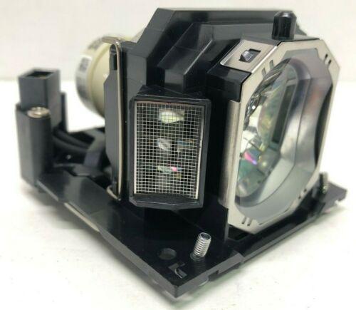 New Hitachi DT-01191 DT01191 OEM Projector Lamp