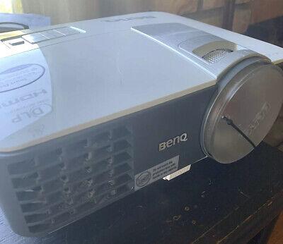 BenQ Projector MW817ST (840046026202)