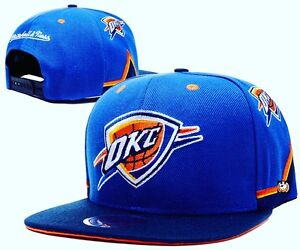 NBA OKC THUNDER snapbacks free shipping oz wide West Perth Perth City Area Preview