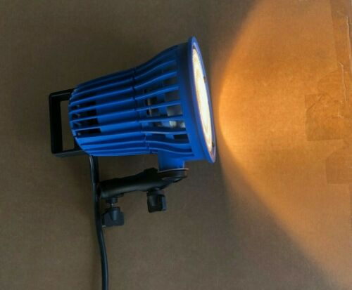 Arri Arrilite 750 Plus Studio Light