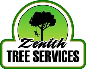 Zenith Tree Services/ Tree Removals/Tree Pruning Queanbeyan Queanbeyan Area Preview