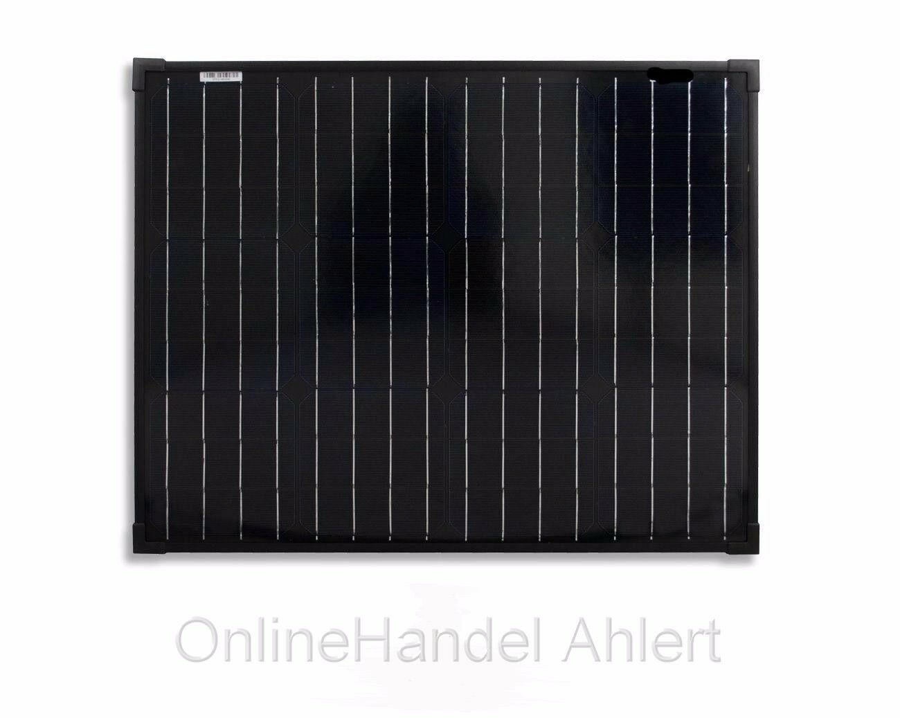 50w solarpumpe teichpumpe gartenteichpumpe solar teich. Black Bedroom Furniture Sets. Home Design Ideas