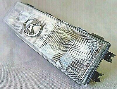 Original Genuine Kubota Tractor L 3010 L 3010 Dt Gsthst Head Light Head Lamp