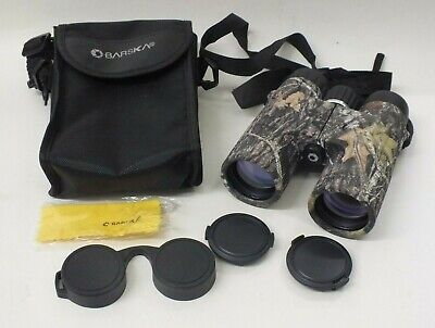 Medium Swarovski Field Bag Pro  binocular Case With Strap Orders Are Welcome.