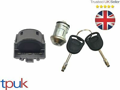 Ford Transit Switches Switches For Sale New Amp Used