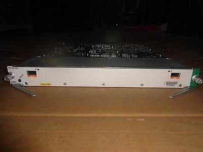 Разное Cisco 7600-ES20-10G3C 7600 2 Port