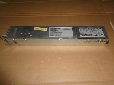 Средство для мытья Cisco N55-PAC-1100W Power