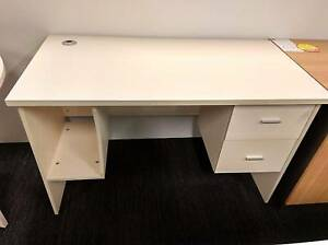 【Super Sale!】Brand new Alice desk only Nunawading Whitehorse Area Preview