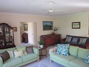 Lovely,furnished and equipped cottage in good location Bunbury Bunbury Area Preview