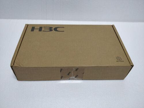HPE JD362A JD362B X361 H3C PSR150-A1 LSPM2150A 150W AC Switch Power Supply