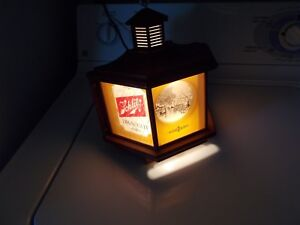 Schlitz Lamp | eBay
