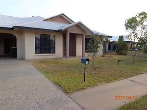 5 Bedroom Huge House for Rent Rosebery Palmerston Area Preview