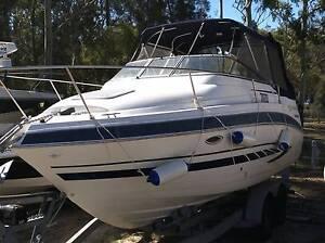 Glastron Boat for Sale in Great Condition Perth Perth City Area Preview
