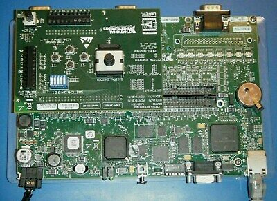 Details about  /TECHNOLOGY 80 INC BD # 800048G MODEL 5000 STEPPER CONTROLLER ISA BUS