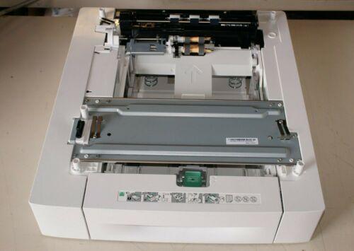 Xerox 097S04400 CN-059K 500-Sheet Feeder / Tray
