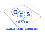 OES Photo