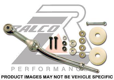 Ralco RZ Short Shifter Shift Kit Mazda Protege 5 & Mazdaspeed / Ford Escort ZX2 Ford Escort Short Shifter