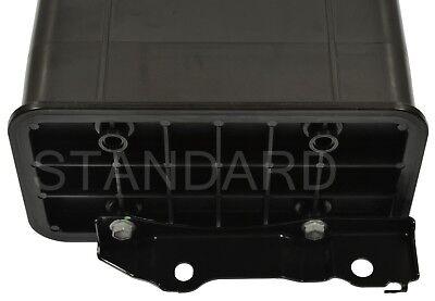 Vapor Canister Standard CP3391
